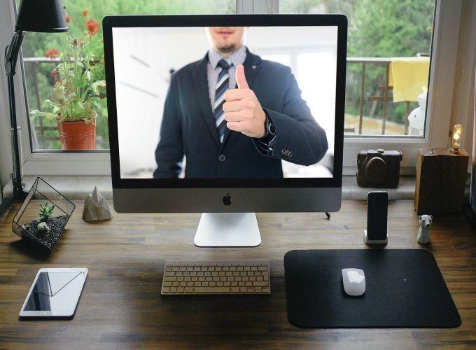 Ako si zarábať organizovaním webinárov