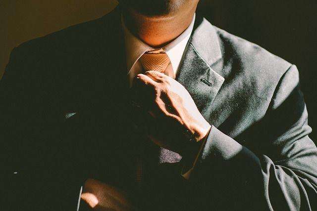 Manažérske zručnosti