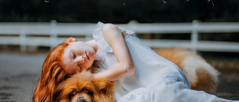 Ako porozumieť našim snom