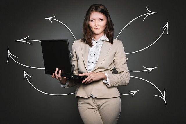 Ako robiť online vyučovanie cez moderné platformy