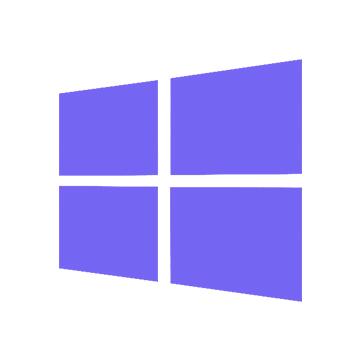 Online kurz Windows III. Pokročilý