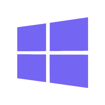 Online kurz Windows II. Mierne Pokročilý