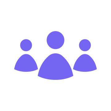 Online kurz Bezpečnostné Povedomie Zamestnancov