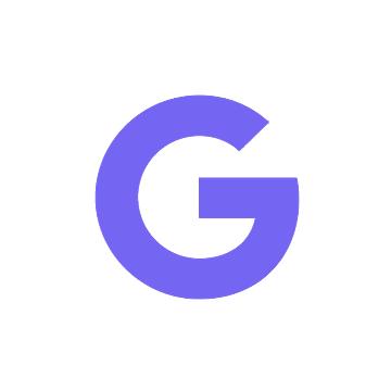 Online kurz Google Ads (AdWords) II. Mierne Pokročilý