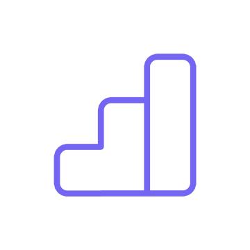 Online kurz Google Analytics II. Mierne Pokročilý