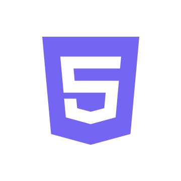 Online kurz HTML5, CSS3 I. Začiatočník