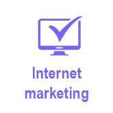 Online kurz Internet Marketing II. Mierne Pokročilý