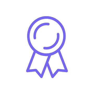 Online kurz Interný Auditor ISO 27001