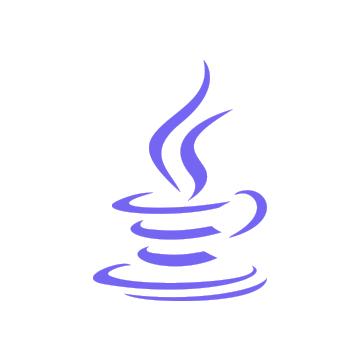 Online kurz Java I. Začiatočník