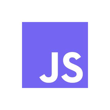 Online kurz JavaScript III. OOP