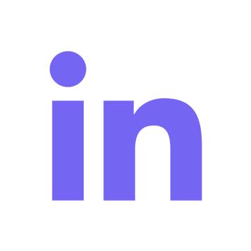Online kurz LinkedIn Marketing II. Mierne Pokročilý