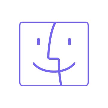 Online kurz Mac OS X I. Začiatočník