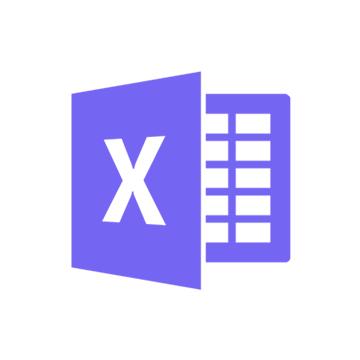 Online kurz Microsoft Excel - Pre Marketérov