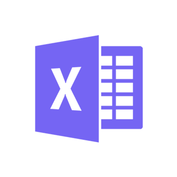 Online kurz Microsoft Excel II. Mierne Pokročilý