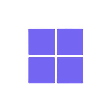 Online kurz Microsoft PowerApps