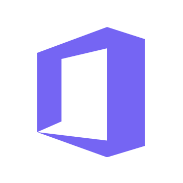 Online kurz Microsoft Teams