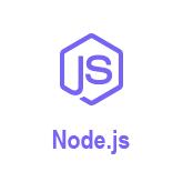 Online kurz Node.JS