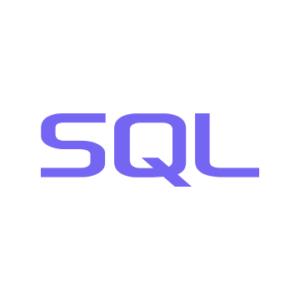 Online kurz SQL III. Pokročilý