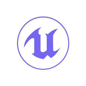 Online Kurz Unreal Engine I. Začiatočník