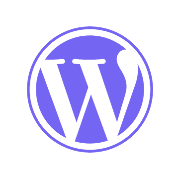 Online kurz WordPress II. Pokročilý