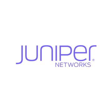 Online kurz Juniper Networks III. Routing