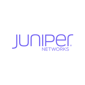 Online kurz Juniper Networks I. Začiatočník