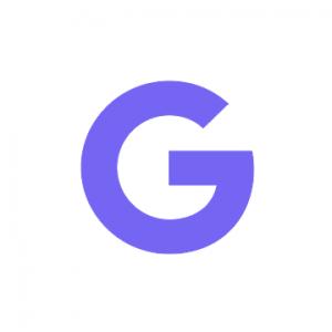 Online kurz Google Ads - Analýza Kľúčových Slov