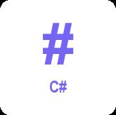 Online kurz C# VIII. WCF a SOAP