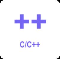 Online kurz C++ STL