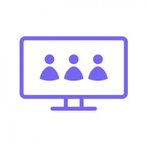 Online kurz IT Management