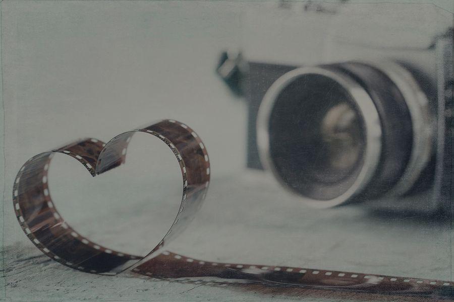 Ovládni fotoateliér - Reklamná fotografia