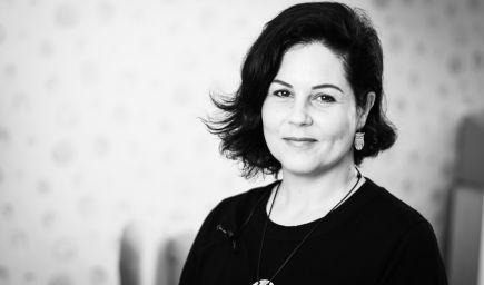 O školskej zrelosti, pripravenosti a vývinových poruchách u detí s neurovývinovou terapeutkou Katarínou Sipos