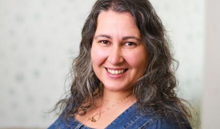Lucia Gomez: Ak novelu schvália, zachránili sme v materských školách tisíce miest pre deti, ktoré to naozaj potrebujú