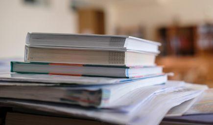 Štvorica priamo riadených organizácií ministerstva školstva bude pod jednou strechou
