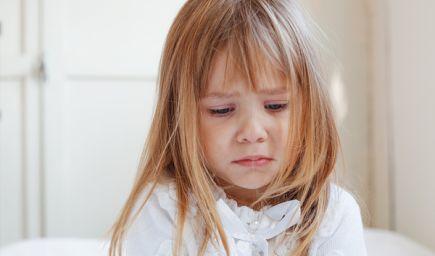 Psychoterapeutka Petra Winnette: Dlhodobý stres môže mať fatálne dôsledky. Všetko, čo v živote zažijeme, zostáva v našom tele