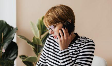 Ministerstvo školstva dostalo pokutu za dodatok na telekomunikačné služby so spoločnosťou Orange bez súťaže