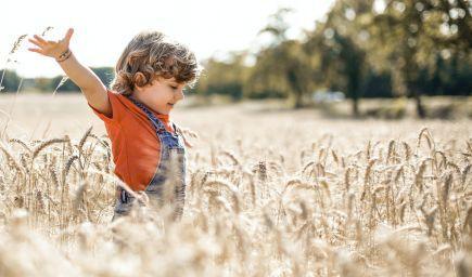 7 právd, ktoré by deti mali vedieť čo najskôr