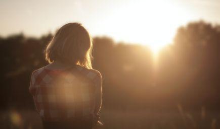Smrť dcéry ju naučila trom pravidlám psychickej odolnosti