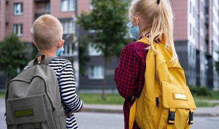 Slovenská komora učiteľov očakáva opäť veľmi náročný školský rok