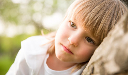 Ako motivovať unudené dieťa?
