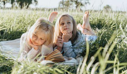 Chcete vychovať ohľaduplné, súcitné a vďačné deti? Vyskúšajte tieto stratégie