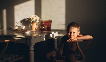 Tieto vety deťom nehovorte ani v hneve. Môžu viesť k  nízkemu sebavedomiu a narušeným vzťahom