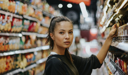 Nakupovanie ako vážna závislosť? Aj takým problémom dnes ľudia čelia