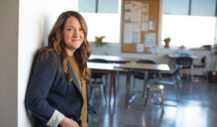 Ako môžu učitelia poraziť stres pred začiatkom školského roka?