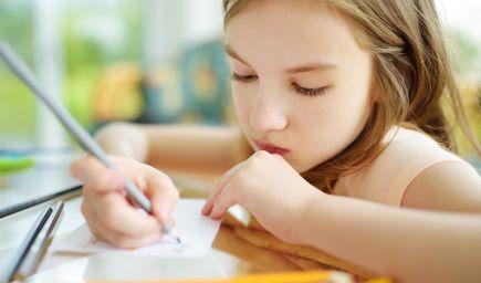 7 skutkov láskavosti, ktoré dokážu urobiť všetky deti