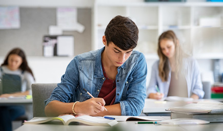 Fond na podporu vzdelávania: Na pôžičky pre študentov je určených 7 miliónov eur