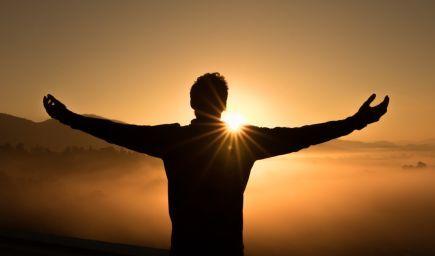 6 krokov, ktoré vám pomôžu nájsť vlastné ja