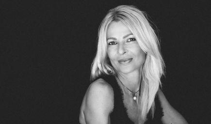Terapeutka Nina Menkynová o kríze stredného veku: Keď človek stráca pôdu pod nohami, je ťažké ho pochopiť, ale aj tak mu môžete byť oporou