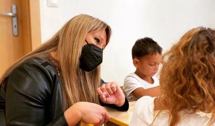 S. Síthová: Dvojzmenná prevádzka škôl v 21. storočí je nemysliteľná