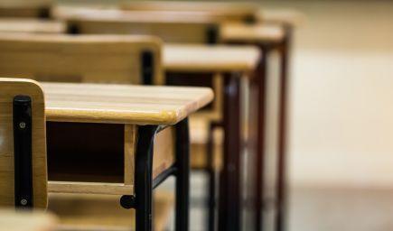 V Spojenej škole Medzilaborce sa preinvestuje takmer 3,5 milióna eur